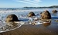 Rock group on the beach. (9420750176).jpg