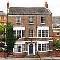 Rockingham House, York 2.jpg