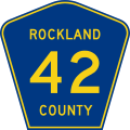 Rockland County 42.svg