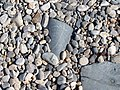 Rocks at Marshall Point.jpg