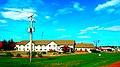 Rodeway Inn® Jefferson - panoramio.jpg