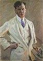 Roederstein 1909 Jacob Nussbaum.jpg
