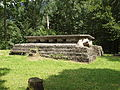 Roemischer-Wachturm-Biberlichopf 8056334.JPG