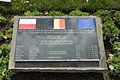 Roeselare Communal Cemetery (43).JPG