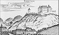 Rogatec 1681.jpg