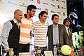 Roger Federer and Juan Martin del Potro (8366841653).jpg