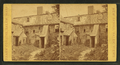 Roger Williams House (Witch House), by Cousins, Frank, b. 1851.png