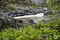 Rogue River (16986879473).jpg