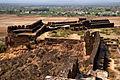 Rohtas Fort wall.jpg