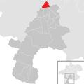 Roitham im Bezirk GM.png