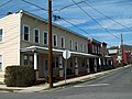 Rolling Mill Historic District Mar 11.JPG
