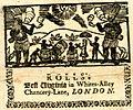 Rolls's Best Virginia tobacco advertisement.jpg