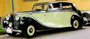 Description de l'image  Rolls-Royce Saloon.jpg.
