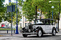 Rolls-Royce Wraith - Flickr - Alexandre Prévot (1).jpg