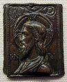Roma, gesù cristo, 1475-1490 ca..JPG