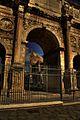 Roma - Foro 2013 007.jpg