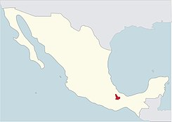 Roman Catholic Diocese of Tuxtepec in Mexico.jpg