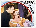 Romance (1930) still 1.JPG
