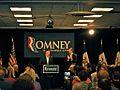 Romney in Des Moines.jpg