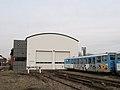 Romorantin gare Blanc-Argent 8.jpg
