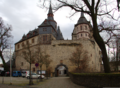 Romrod Schloss North s.png