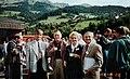 Ron M., Wagner F.E., Zaginaichenko S.Yu. and Schur D.V.jpg