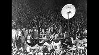 File:Roosevelt secures nomination at 1932 convention.webm