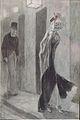 Rops - Menschliche Parodie - 1878-81.jpeg