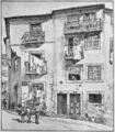 Roque Gameiro (Lisboa Velha, n.º 59) Largo de S. Estêvão 1.png