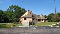 Roscommon Township Offices (Michigan).jpg