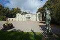 Rosendals slott..jpg