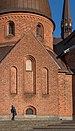Roskilde Cathedral 2015-03-30-4785.jpg