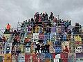 Roskilde Festival 2000-Day 3- DSCN1590 (4688212735).jpg