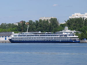 Rossia in North River Port 5-jun-2012 3.JPG