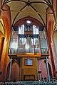 Rostock Heiligen Kreuz Orgel (2).jpg