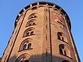 Roundtower copenhagen.jpg