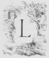 Rousseau - Les Confessions, Launette, 1889, tome 2, figure page 0263-2.png
