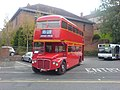 Routemaster at Shrewsbury.jpg