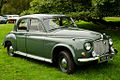 Rover 75 (1953) (8301734686).jpg
