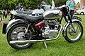 Royal Enfield Crusader 250cc (1959) - 27634104813.jpg