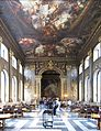 Royal Naval College Greenwich 001 002 combined.jpg