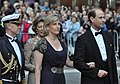 Royal Wedding Stockholm 2010-Konserthuset-402.jpg