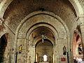 Rozier-Côtes-d'Aurec - Eglise -6.jpg