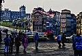 Ruas do Porto (7979905156).jpg