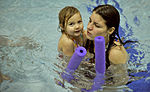 Rubber Ducky Roundup Pool Party 140404-F-WV722-128.jpg