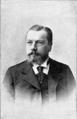 Rudolf Ulrich Kroenlein.tif