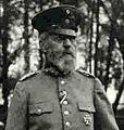 Rudolf von Freudenberg (cropped).jpg