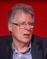 Rudolph Matthee, BBC Pargar.png