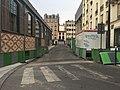 Rue Baste (Paris) - août 2015.jpg