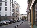 Rue Chéreau.JPG